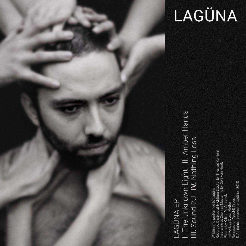 EP: Lagüna – Lagüna