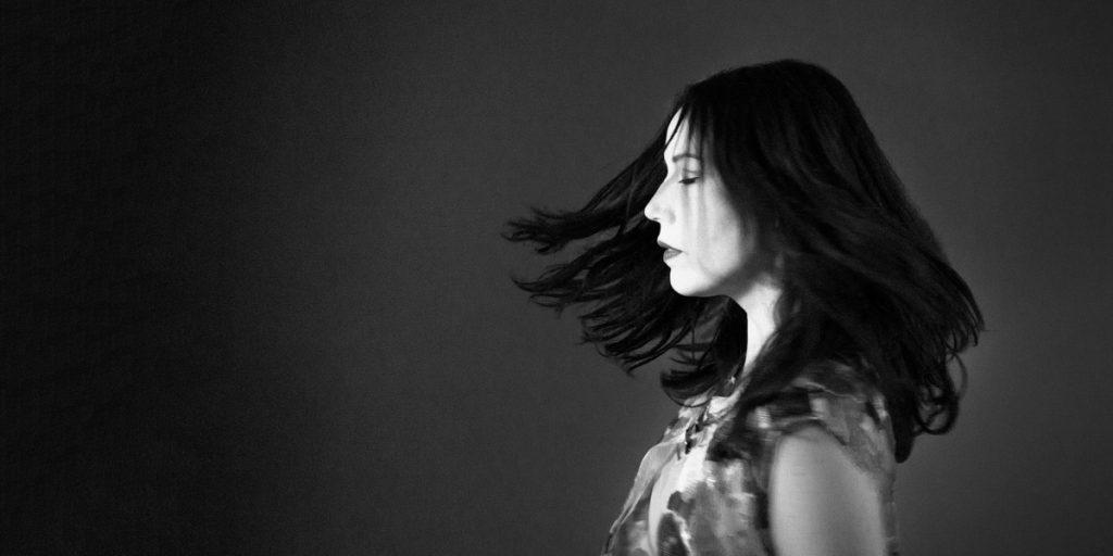 Album: JEDITAH – Waves