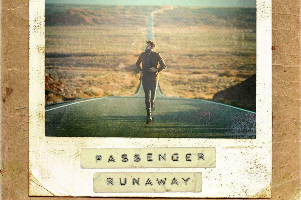 Album: Passenger – Runaway