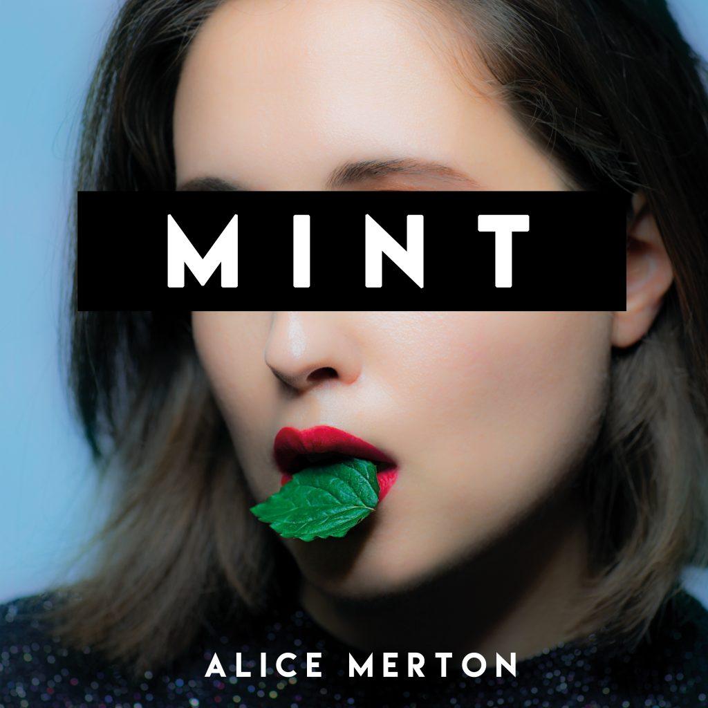 Alice Merton – Mint
