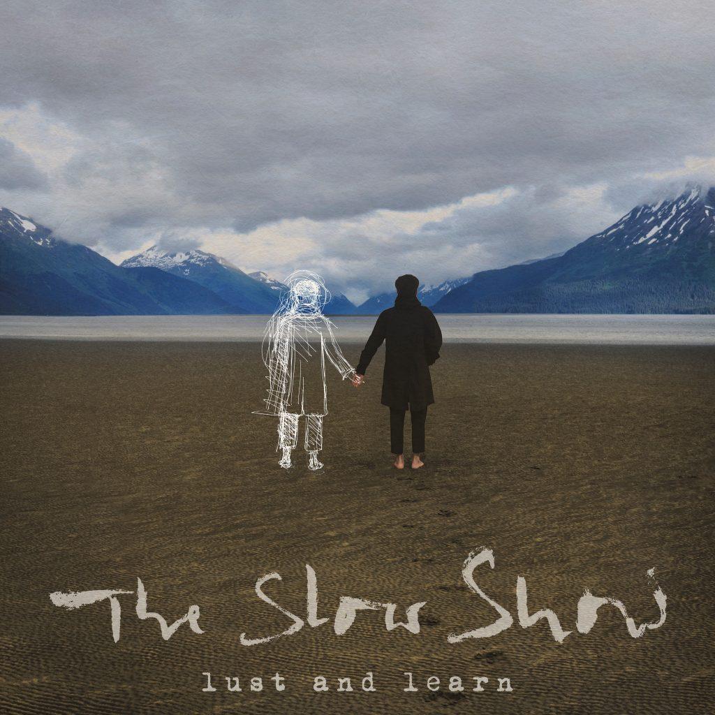 Albums week 35: The Slow Show, !!! en Ezra Furman