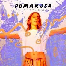 Nieuwe muziek week 44: Pumarosa, Ruben Hoeke Band, Half Moon Run, Omni, Jane Weaver