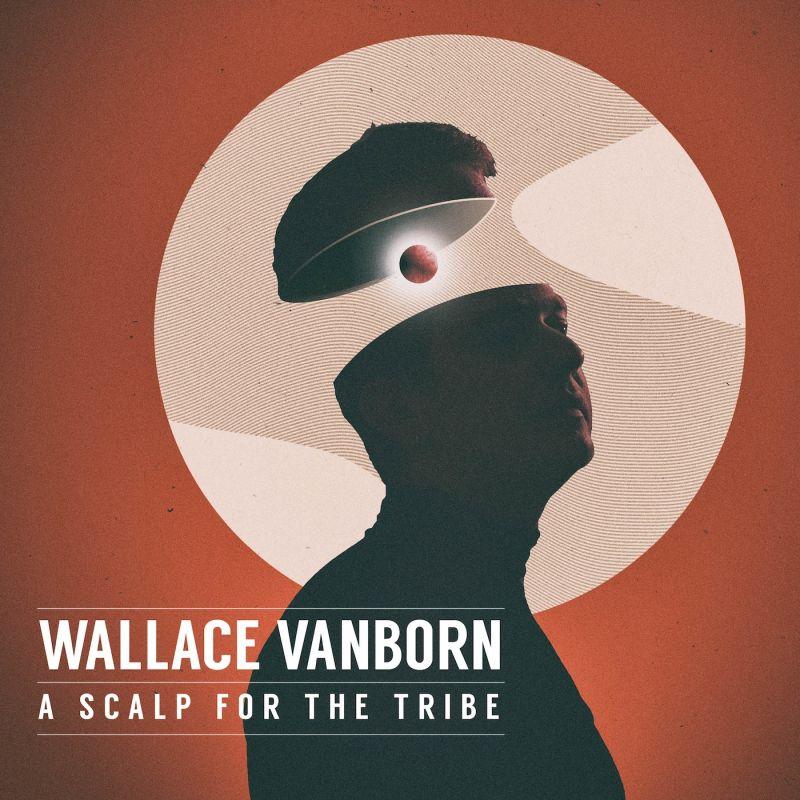 Albums week 46: Tindersticks, Wallace Vanborn, Black Leather Jacket en Toy