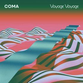 Nieuwe muziek week 47: COMa, Sports Team, indian askin, Circa waves
