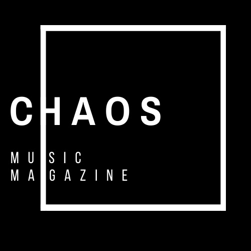 CHAOS Music Magazine