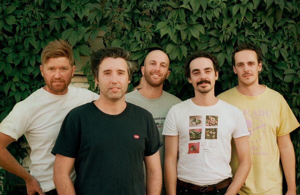 Rolling Blackouts Coastal Fever: Met dit album durfden we veel meer