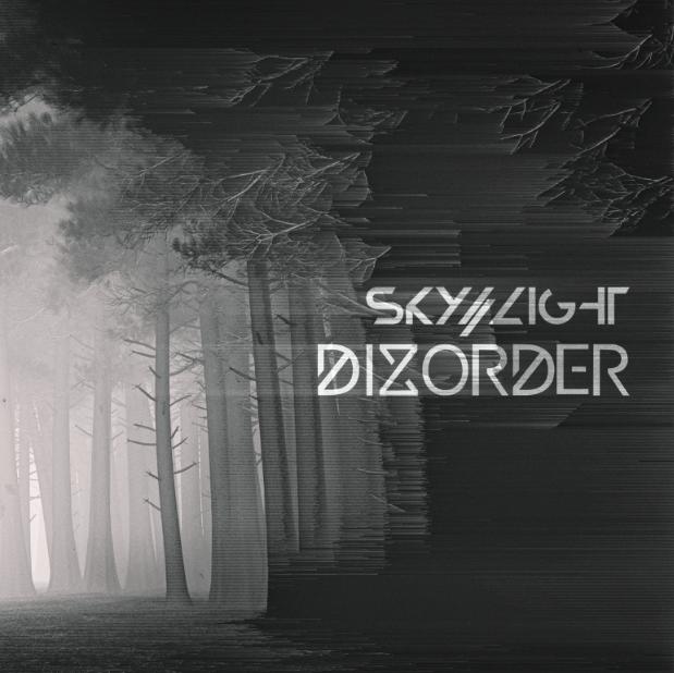 Nieuwe releases: Dizorder