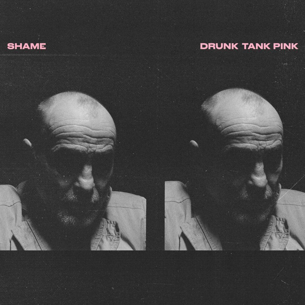 Nieuwe muziek: shame en Fishtalk