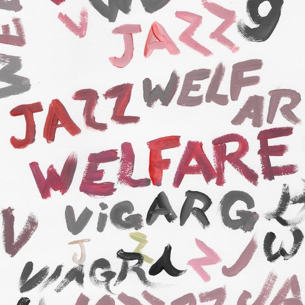 Nieuwe releases: Viagra Boys, Rats on Rafts, Ziggy Splynt en Personal Trainer