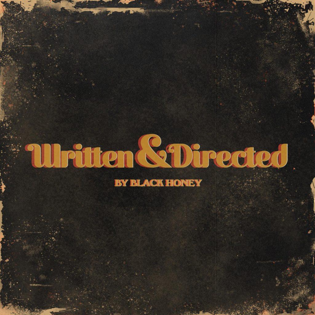 Nieuwe muziek: Black Honey, Tom Grennan, Dripping Trees, Middle Kids