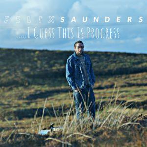Felix Saunders