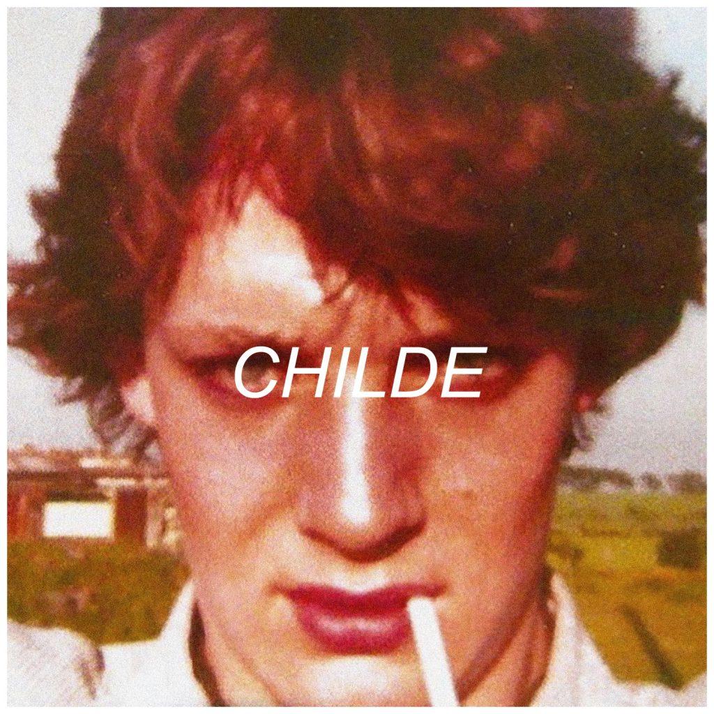 Nieuwe muziek: Childe